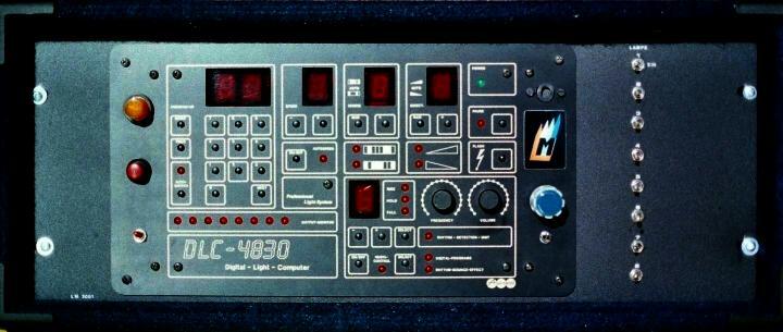 DLC4830